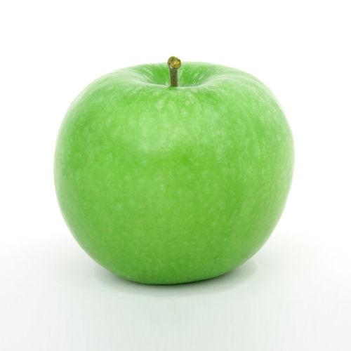 Mijn Appeldag: afbeelding van een appel